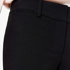 Loft Black Julie Trouser